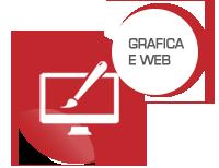 grafica-web
