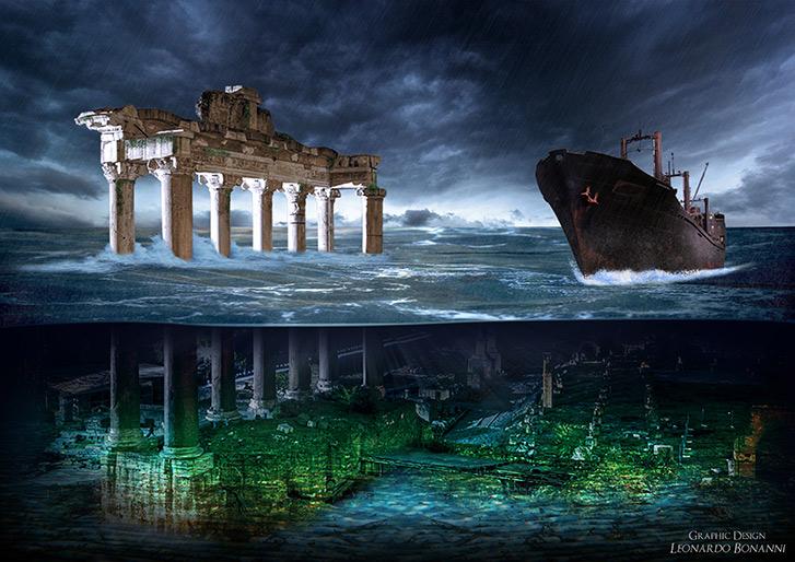 grafica-fantasy-Leonardo-Bonanni