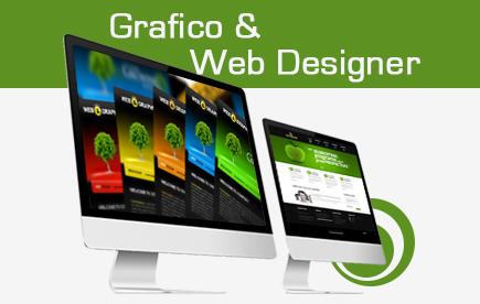 Grafico web designer roma offerta di lavoro codice g w 150316 lavoro pc academy - Offerte lavoro interior designer roma ...