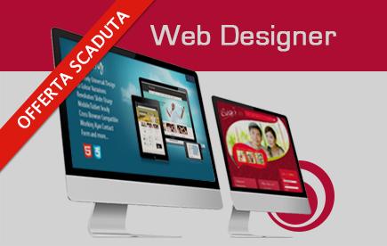Stage HTML5 – Roma – Offerta di lavoro codice: WEB110417
