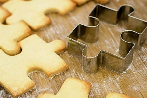 Bando per Creativi - Biscuit Design Contest