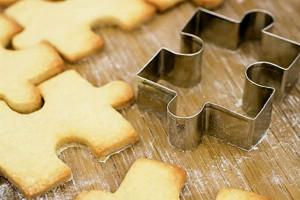 Bando per Creativi - Biscuit Design Contest