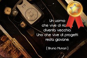 Marilisa Bragazzi – Idee