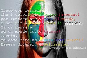 Michael Jean Caricato – Colori