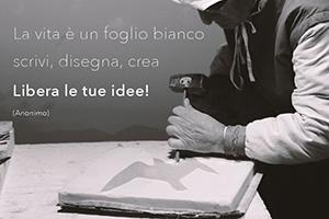 Roberta Piccegna – Idee