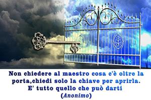 Antonio Pio Martino – Creatività