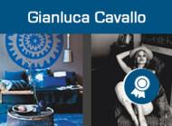 Agosto 2016 – Vito Fabrizio Brugnola – Corso Adobe Photoshop CC & Adobe Illustrator CC Online