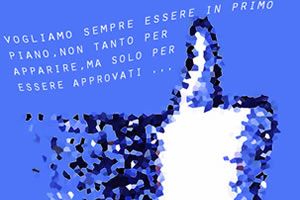 Luciana Gioffrè – Social Networks