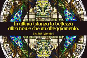 Ylenia Marino – Bellezza