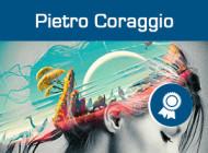 Novembre 2016 – Alessio Brusca –  Master Online in Grafica Editoriale ‐ Web Design & eCommerce con Certificazioni