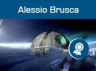 Febbraio 2017 – Luca Formicola – Master Online Montaggio Video