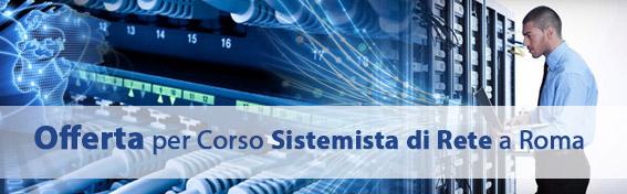 sistemista_corso