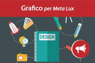 Grafico per Meta Lux