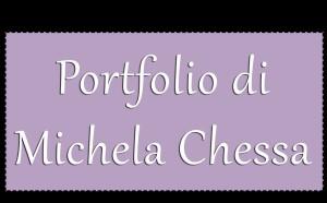 michela_chessa_portfolio