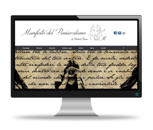 michela_chessa_website