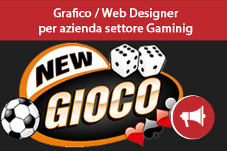 lavoro_grafico_webdesigner_gaming
