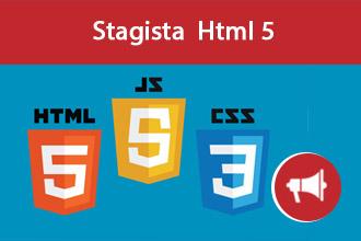 lavoro_html5_web