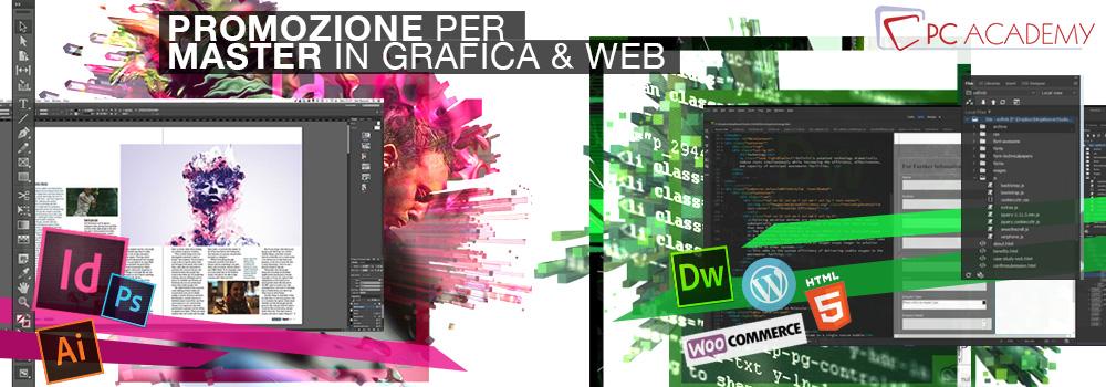 grafico_web