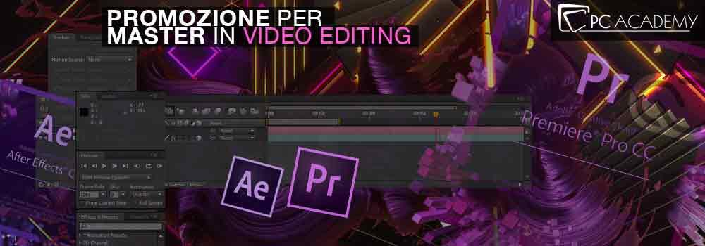master_video