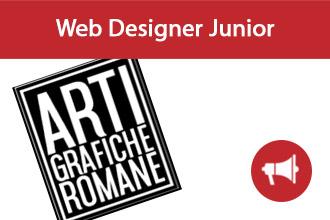 cover_agr_web_designer