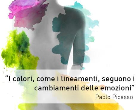 Filippo Musso
