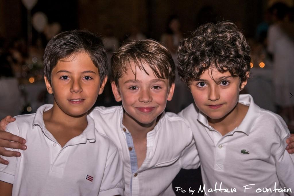 matteo-fontana_fotografia_gruppo