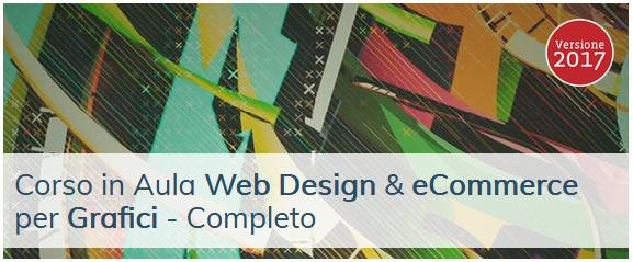 corso_web_design_2