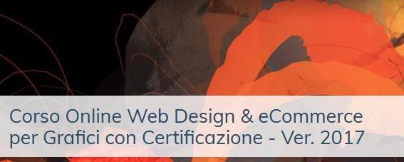 corso_web_design_3
