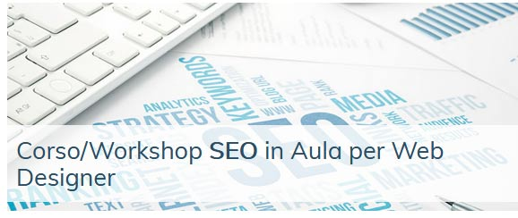 workshop-seo