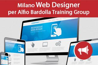 alfio_bardolla_web_designer