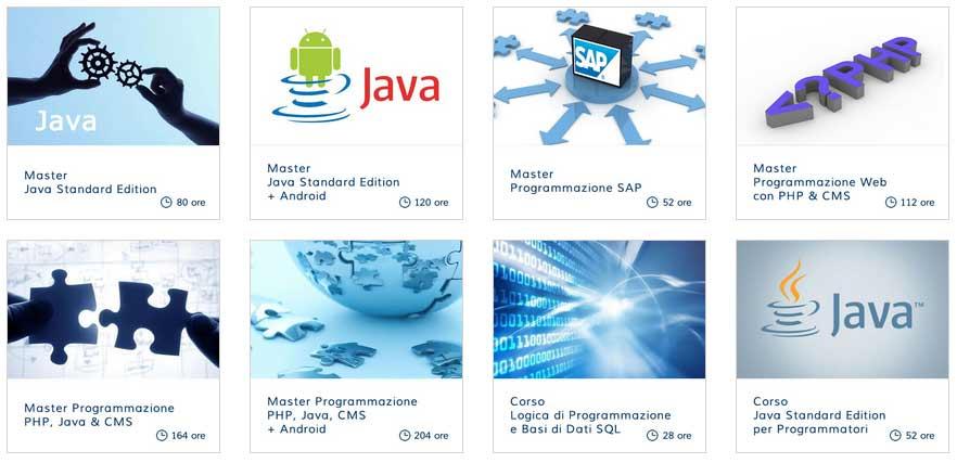 master_programmazione