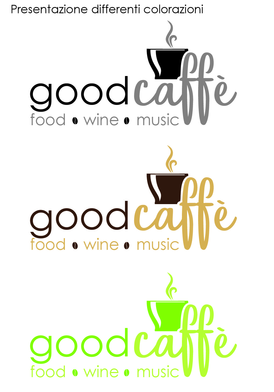 rudy_di_rosolini-logo-good-caffe-01