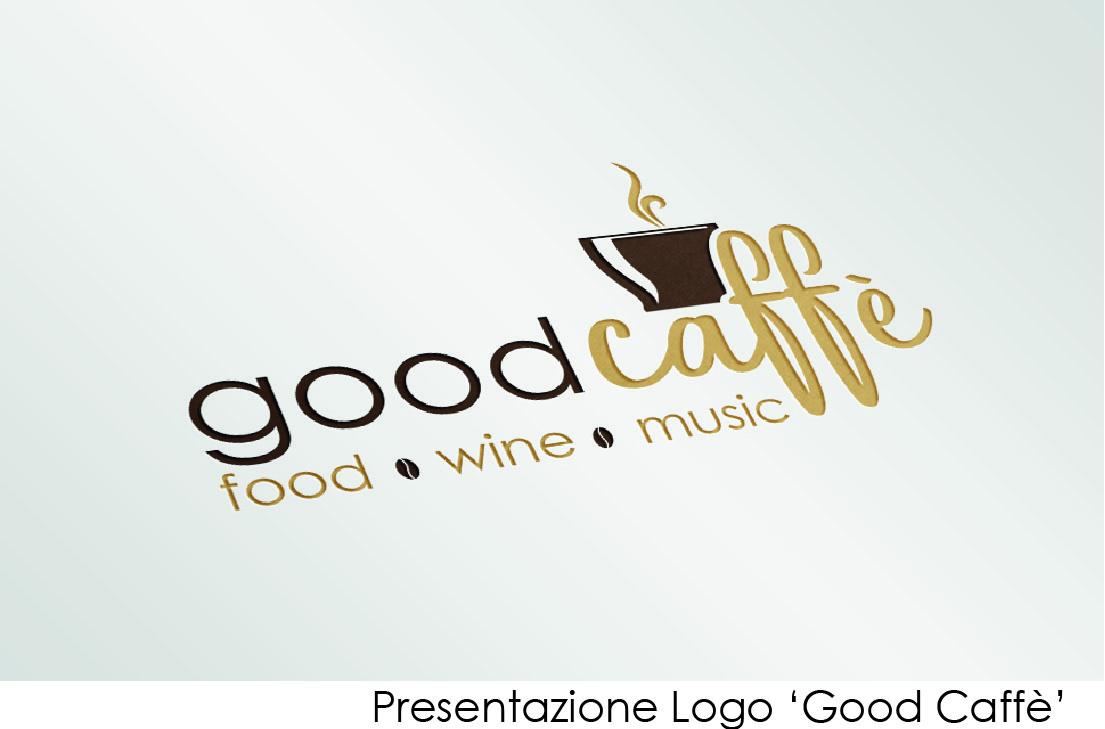 rudy_di_rosolini-logo-good-caffe-03-jpg