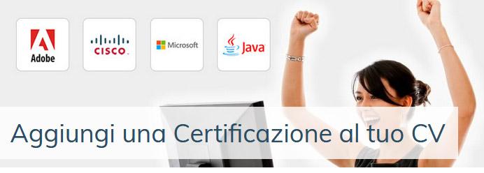 certificazione_informatica