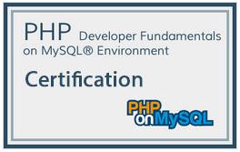 certificazione_php