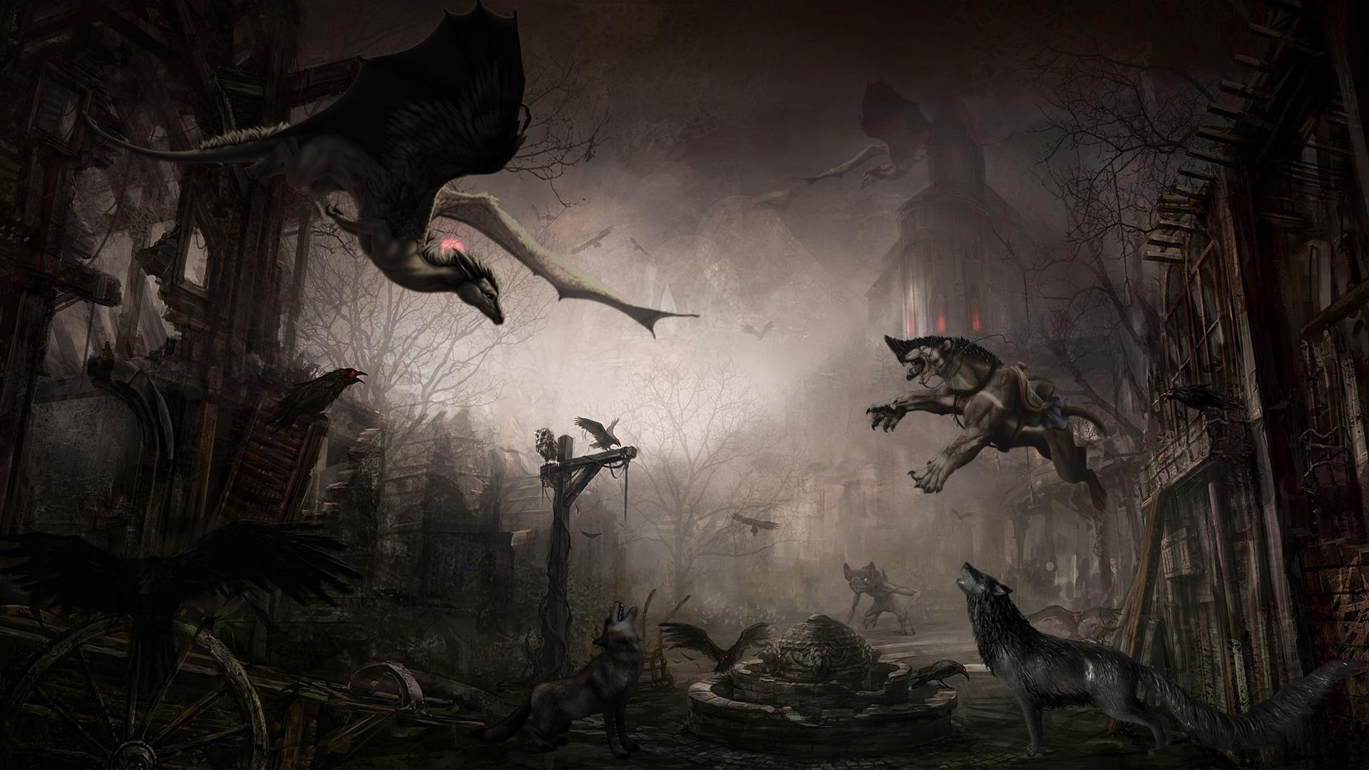 daniele-fanella-dark-composition