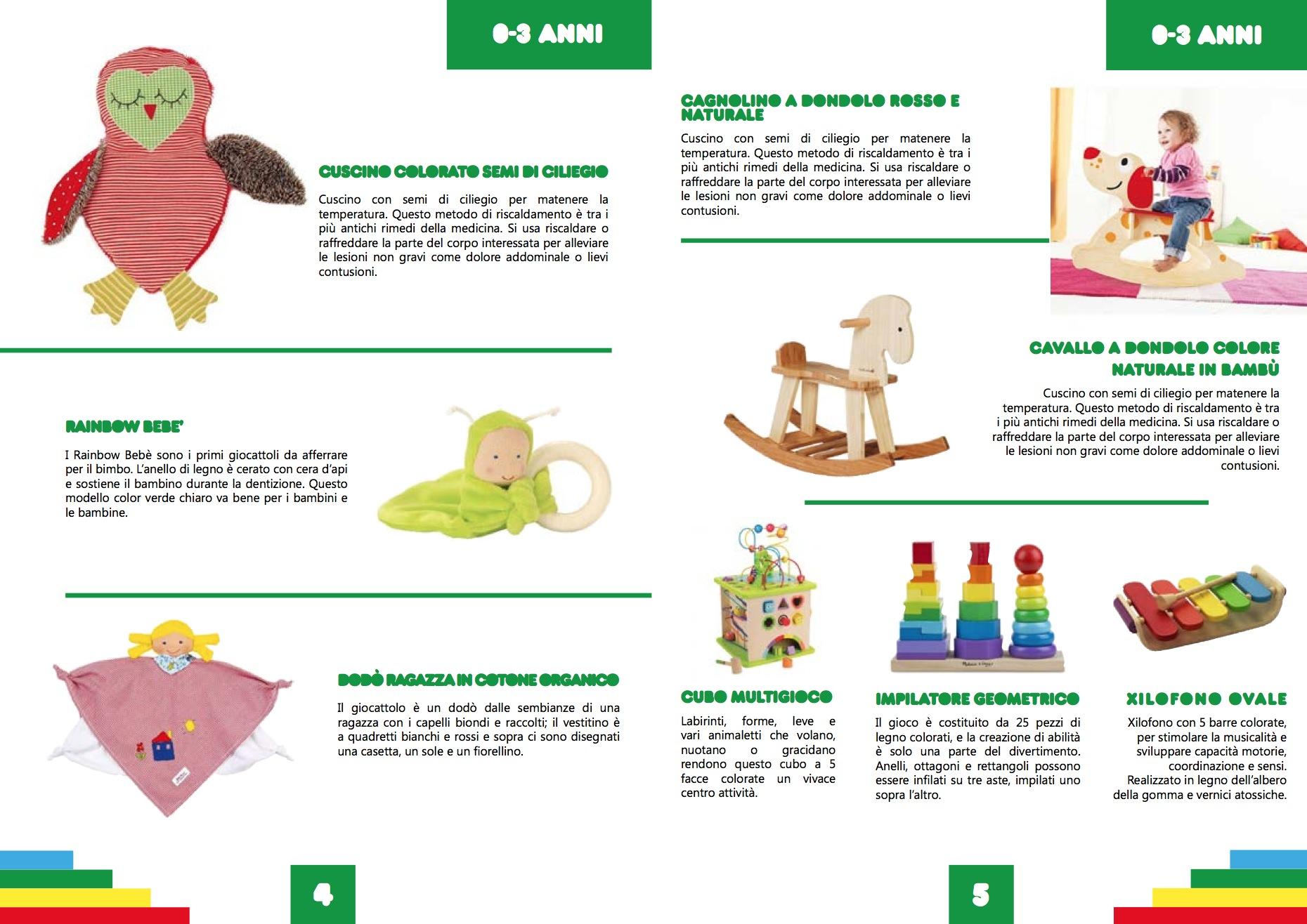 daniele-fanella-catalogo-preview