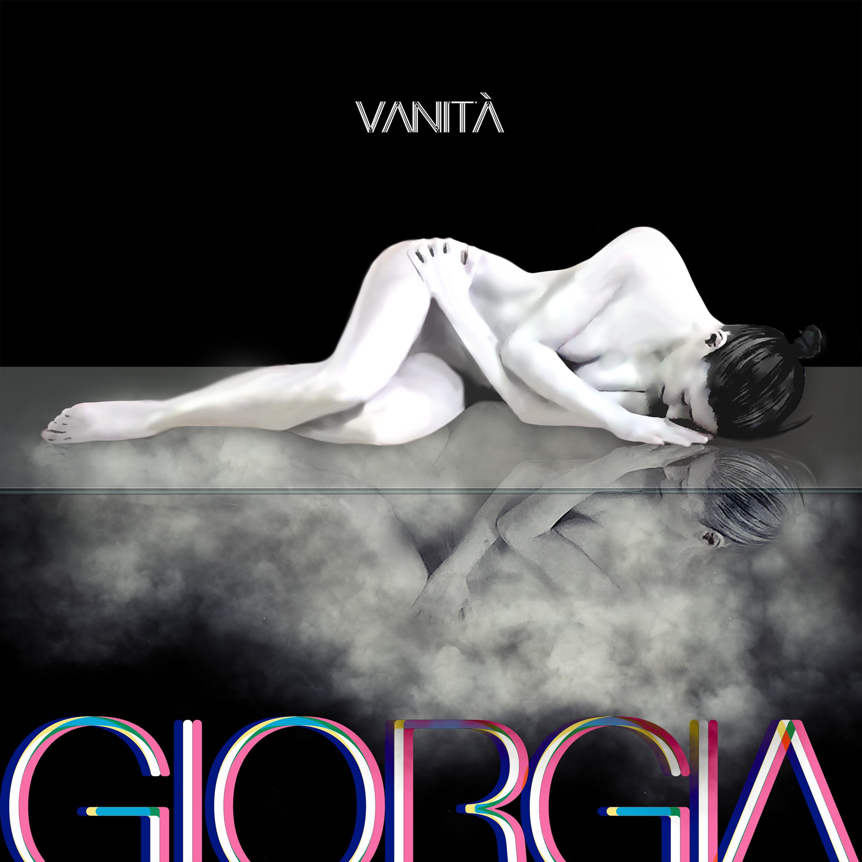 daniele-fanella-copertina-giorgia