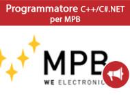 Ricerca Programmatori .Net a Roma