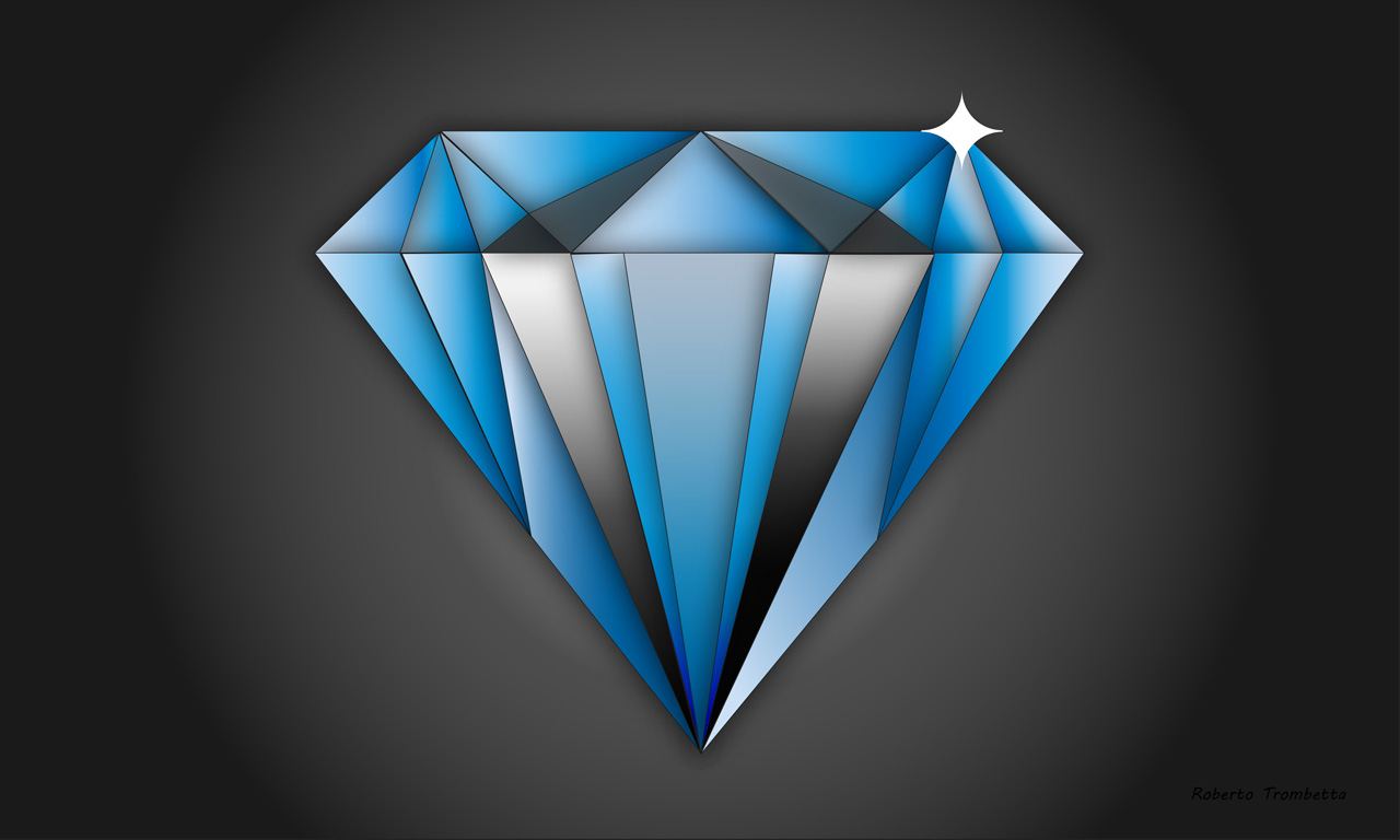 roberto-trombetta-diamante
