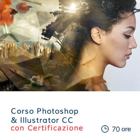 corso_ps_ai_certificazione1