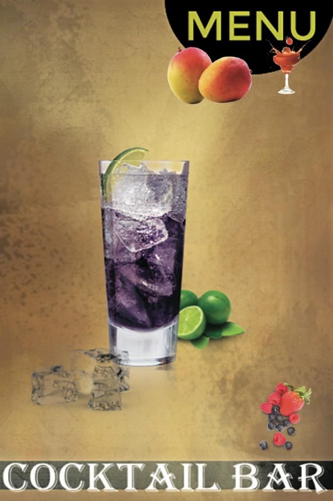 luca_colistra_cocktail_menu