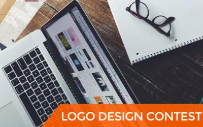 Logo Design Contest per il progetto GARDENStoGROW