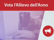 Ottobre 2017 - Pierluigi Pizzone - Master Online in Grafica Editoriale ‐ Web Design & eCommerce