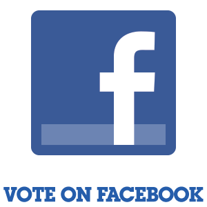 vota_facebook_2