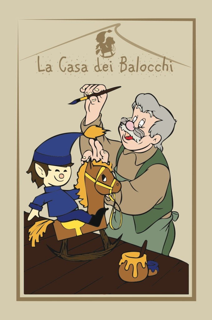 francesca-tasciotti_catalogo