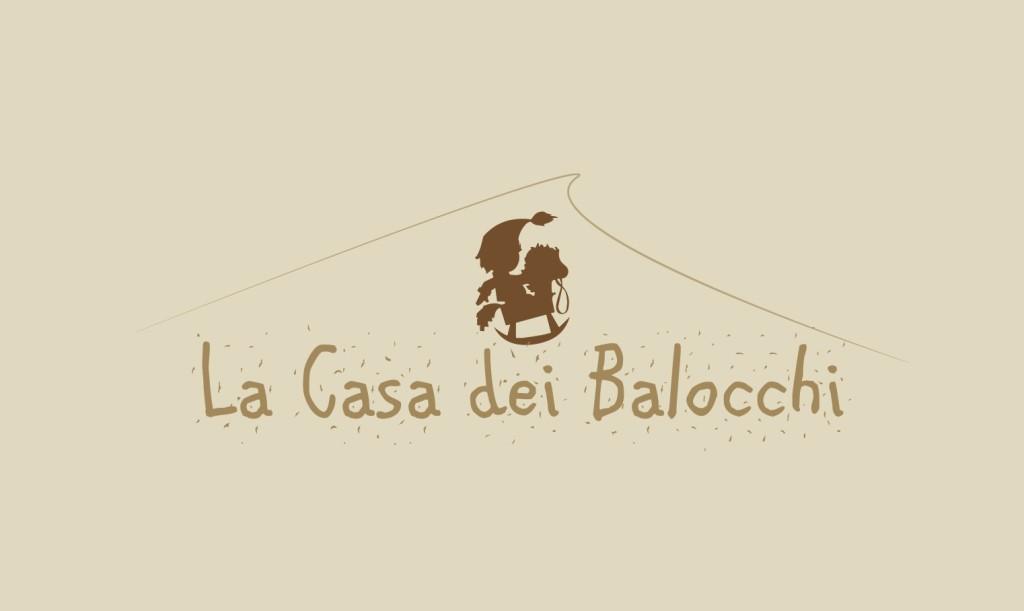 francesca-tasciotti_logo