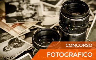 Concorso Fotografico: Fotografa l'Energia che Cambia