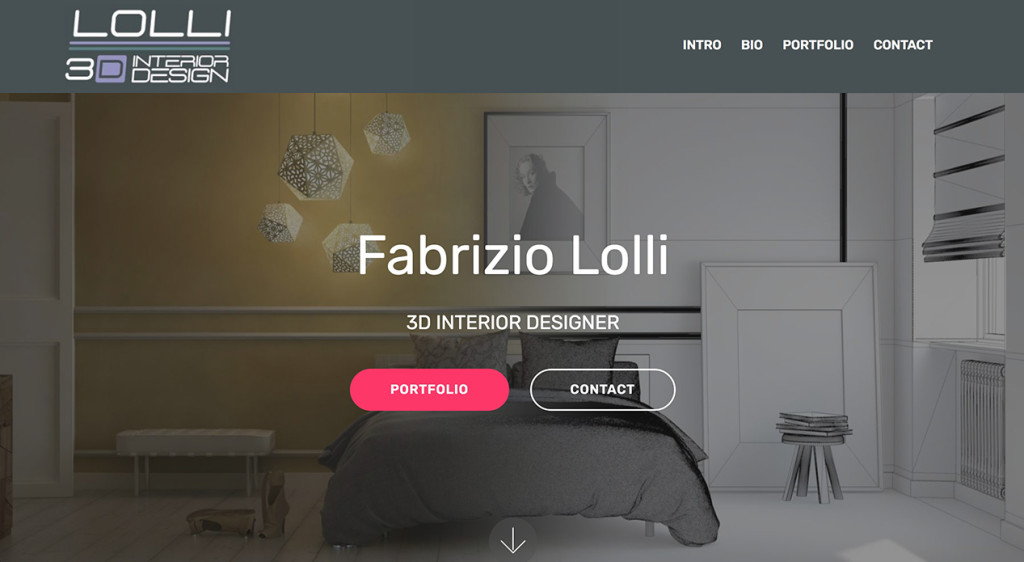 fabrizio_lolli_website