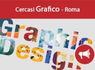 Graphic Designer Junior per ItaliaCamp